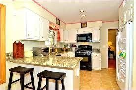kitchen cabinets buffalo ny kitchen cabinets buffalo ny mydts520 com