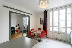 chambre d hote villejuif chambre d hote villejuif loue studio mezzanine appartements louer