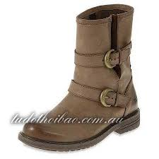 womens cat boots nz cat footwear realist hi boots popular colors boots