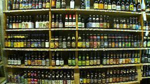 wait almost for sunday liquor sales south lyndale liquors