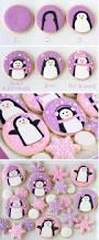 Christmas Cake Decorations Wholesale Uk by 25 Best Decorating Supplies Ideas On Pinterest Cake Decorating