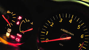 infiniti dashboard warning lights how to reset flashing airbag light nissan 350z easy fix and other