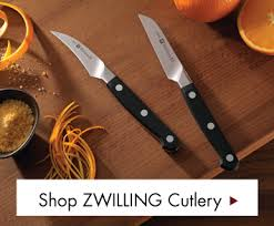 henckels kitchen knives zwilling j a henckels official store shop cutlery cookware