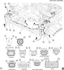 saturn vue stereo wiring diagram saturn wiring diagrams for diy