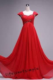 best 25 long robe ideas on pinterest long sleeve ballgown
