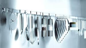 accessoires cuisine design accessoire cuisine design cuisine et accessoires theedtechplace info