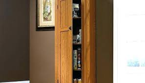 wooden kitchen pantry cabinet hc 004 wooden kitchen pantry cabinet kitchen pantry cabinet inch kitchen