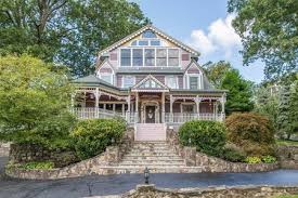 Victorian Cottage For Sale by Historic Homes For Sale Rent Or Auction Oldhouses Com