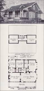 blue prints for homes 214 best vintage house plans 1900s images on vintage
