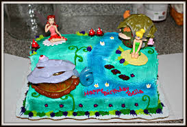 home tips walmart cake designs army birthday cakes walmart