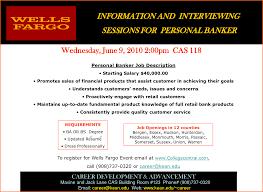 Wells Fargo Teller Positions 6 Wells Fargo Job Budget Template Letter