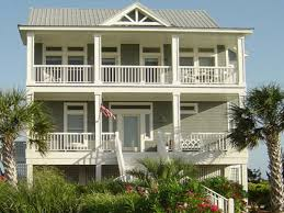 Homes On Pilings Apartments Coastal House Plans Coastal House Plans Living