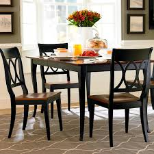 furniture pleasant dining table best tables breakfast walmart