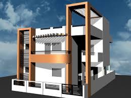 home elevation design software free download 18 3d exterior home design software free online house floor