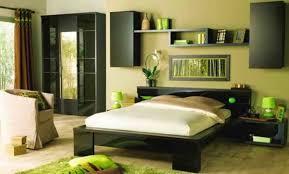 chambre style moderne salon style moderne idées décoration intérieure farik us