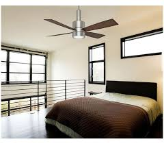 Master Bedroom Ceiling Fans by 20 Best Modern Ceiling Fans Images On Pinterest Modern Ceiling