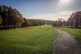 hadley wood golf club review one london golfer