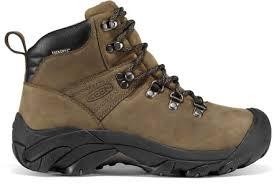 womens boots keen keen pyrenees hiking boots s rei com