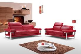 Leather Sofas Montreal Gl 6245 Kennedy Leather Sofa Set Furtado Furniture