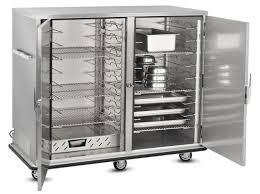 kitchen cupboard door hinge repair kit b q uhs bq 120 xl fwe