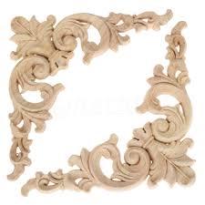 furniture decorative hardware picture more detailed picture