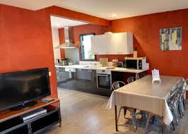 chambres hotes vannes gîte et chambre d hôte à vannes dans le morbihan bretagne sud