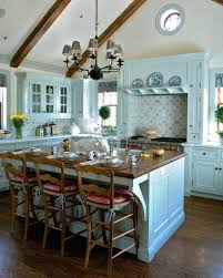 kitchen islands for sale uk kitchen islands for sale medium size of kitchen butcher