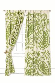 it u0027s curtains top trends decor to adore