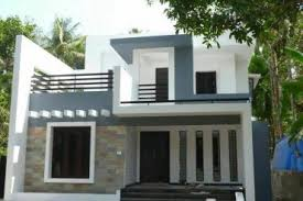 modern home design photos interior home plan kerala house design floor plan front elevation