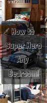 best 25 marvel boys bedroom ideas on pinterest super hero