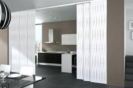 residential room dividers residential room dividers wooden room divider aluminum residential