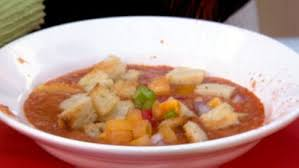 thanksgiving recipes mario batali s rigatoni with sausage in