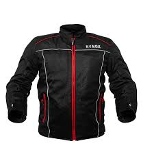 motorcycle riding accessories bykemania rent riding gear in bangalore riding jacket for rent