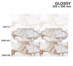 lexus granito ipo grey market morbi tiles price morbi tiles price suppliers and manufacturers