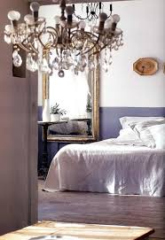 Greige Bedroom 76 Best Greige Images On Pinterest Bedroom Ideas Architecture