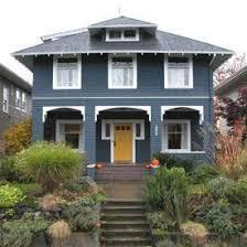 blue house white trim blue house what color front door my web value