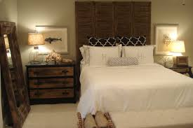 bedroom beach inspired decorating ideas nautical themed bedroom