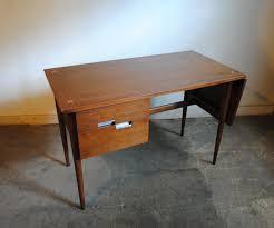american of martinsville desk mid century modern desk phylum furniture