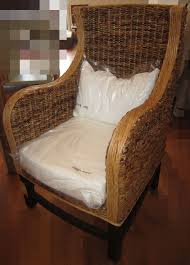 Woven Dining Room Chairs Woven Dining Room Furniture Sets Indonesia