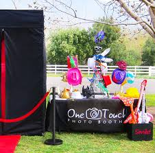 photo booth rental inland empire photo booth rentals
