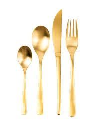 buy cutlery online silverware knives forks spoons david