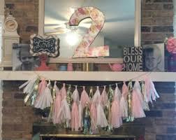 birthday decorations etsy