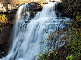 Ohio national parks images Guide to cuyahoga valley 5 things to do in ohio 39 s only national park jpg