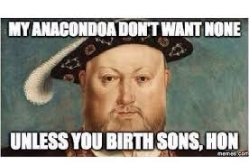 Find Funny Memes - 22 things only history nerds will find funny