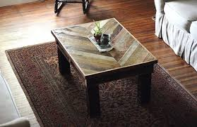tables made from pallets end tables made from pallets pallet coffee table diy dining table