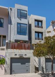 Homes For Sale San Francisco by House For Sale In San Francisco Mission Terrace Is A Charming