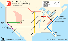 Mbta Map Subway by Projects Archives Tyler A Green