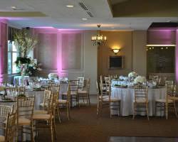 wedding venues in baltimore top 10 wedding venues in baltimore md best banquet halls