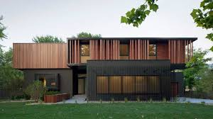 www architecture hufft architects kansas city residence is influenced by marcel breuer