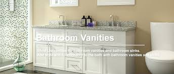 Bathroom Vanities In Mississauga Bathroom Vanities Discount Fetchmobile Co
